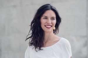 Julia Schaffer
